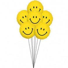 Sorrisos para todos