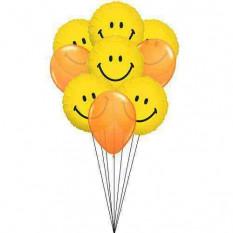 Sorrisos duradouros