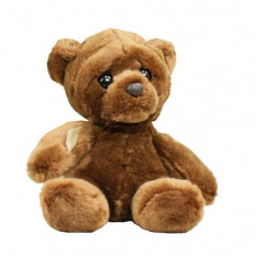 Eu te amo Woe Bear-8 Inch