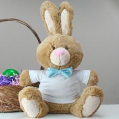 Bops Bunny - 12