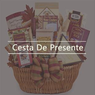 enviar cesta de presentes