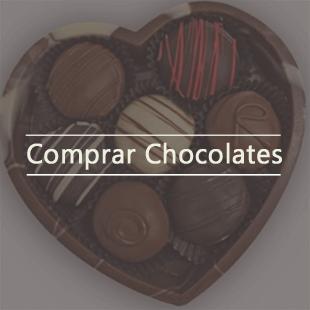envie chocolate